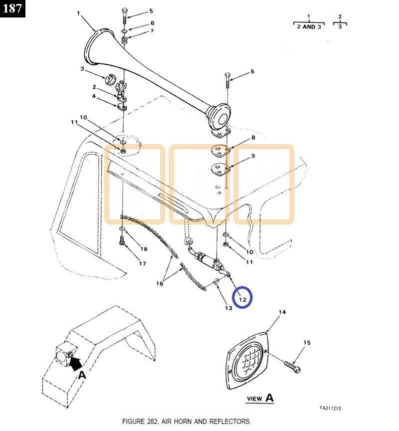 97 Geo Prizm Fuse Box Diagram 97 Geo Prizm Radio Wiring