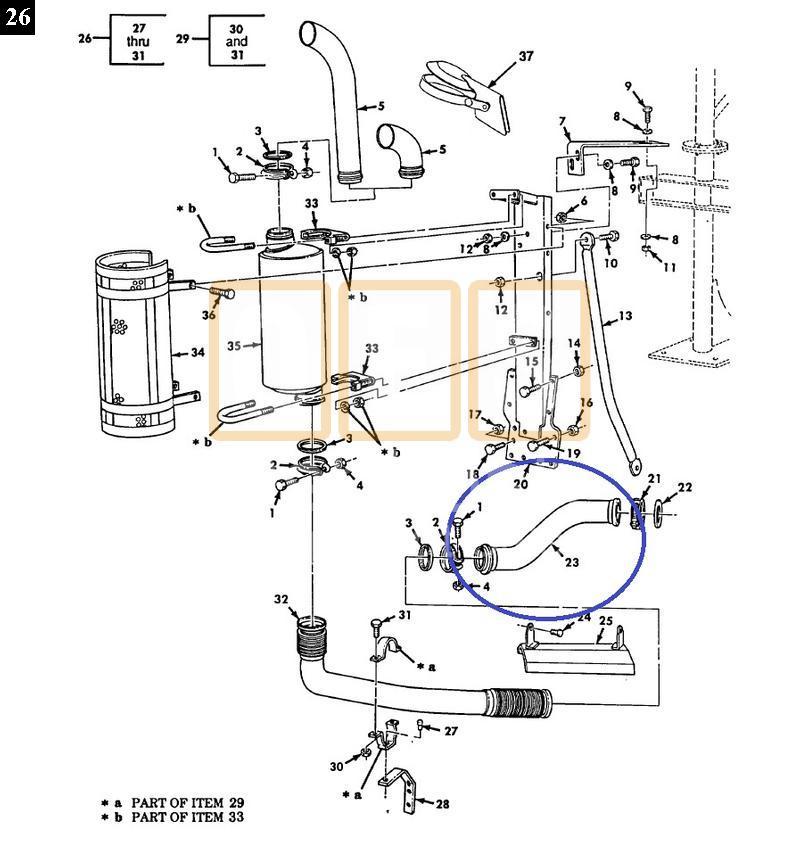 Isuzu C240 Engine Parts Diagram. Isuzu. Auto Wiring Diagram