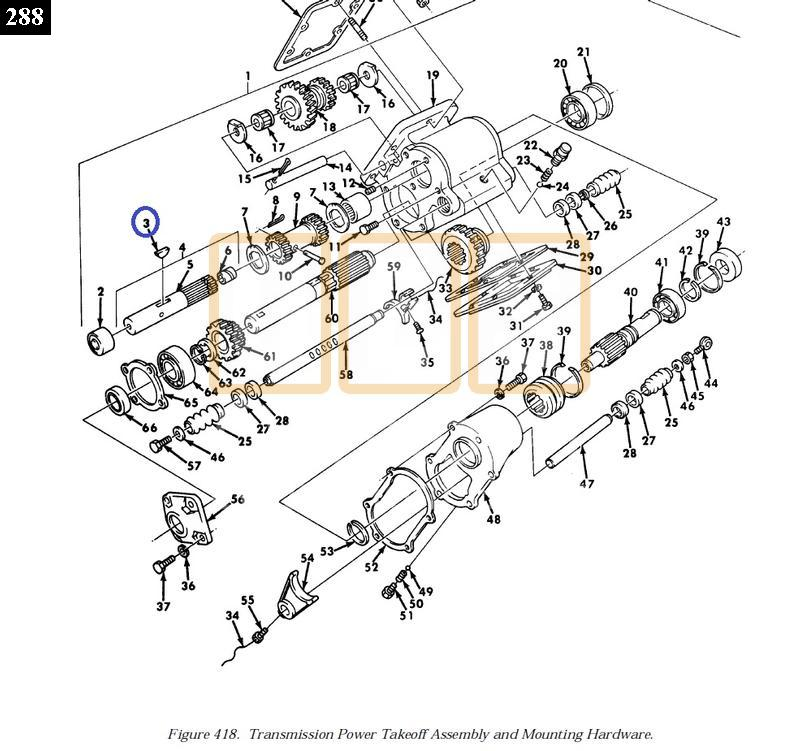 Wiring Diagram For Hydraulic Compactor Breaker Wiring