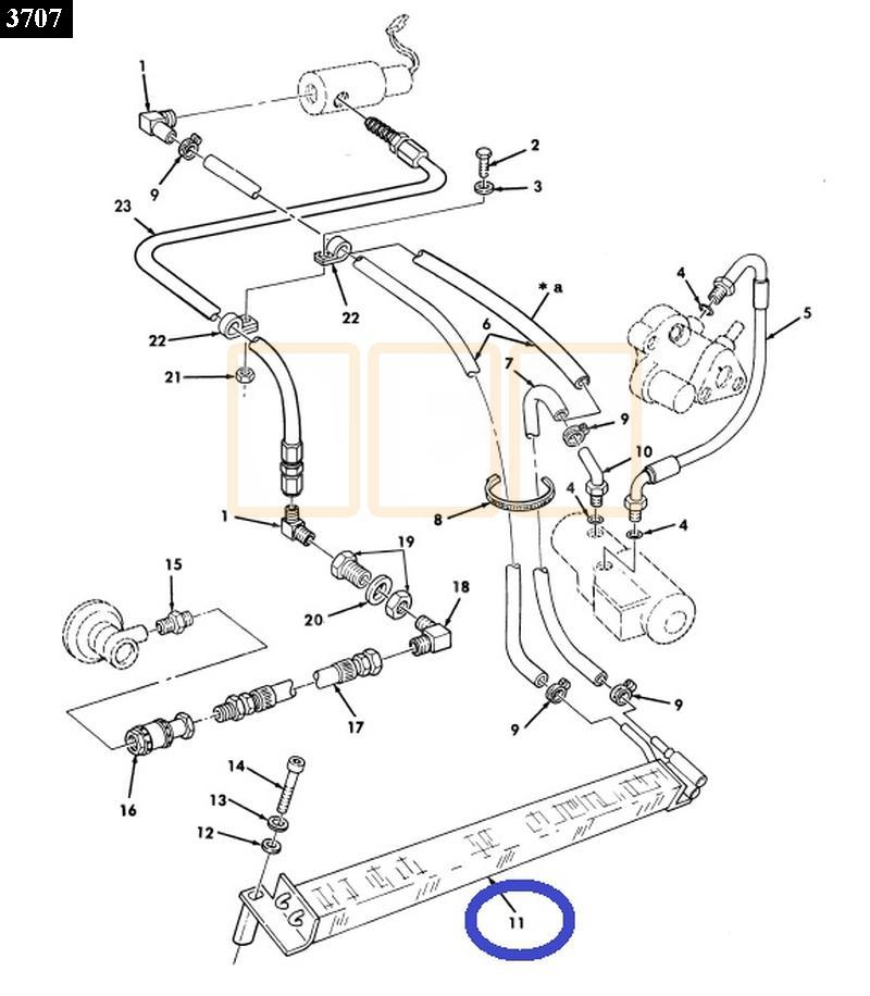 M998 Wiring Diagram ~ Wiring Diagram And Schematics