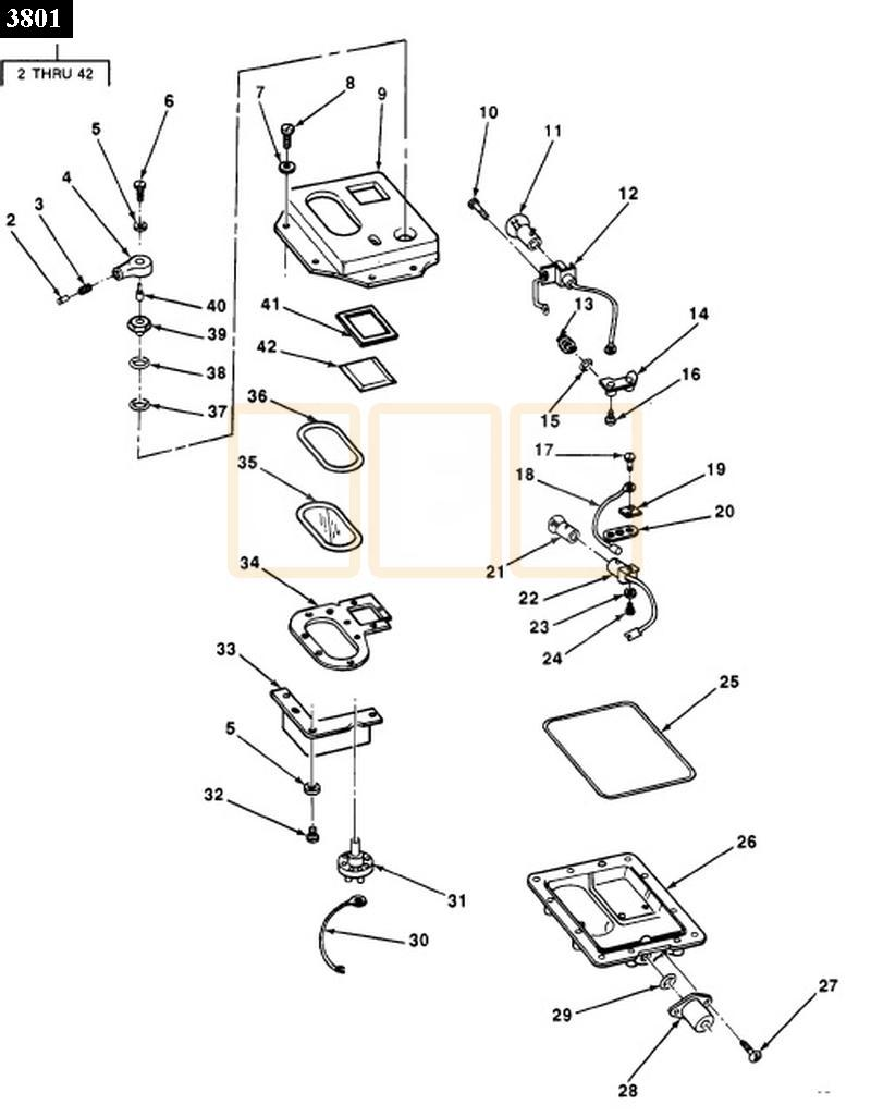 Wiring Diagram For 1987 Suzuki Samurai. Suzuki. Auto