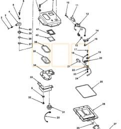 military m1009 wiring diagram imageresizertool com gm wiring harness diagram gm wiring harness diagram [ 800 x 1026 Pixel ]