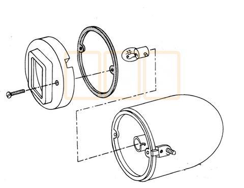 Httpswiring Diagram Herokuapp Compostrexton Strata 18 Manual