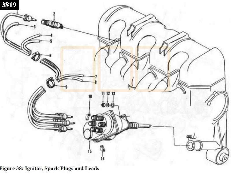 Wiring Diagram Jeep J Gladiator Truck Build Pinterest