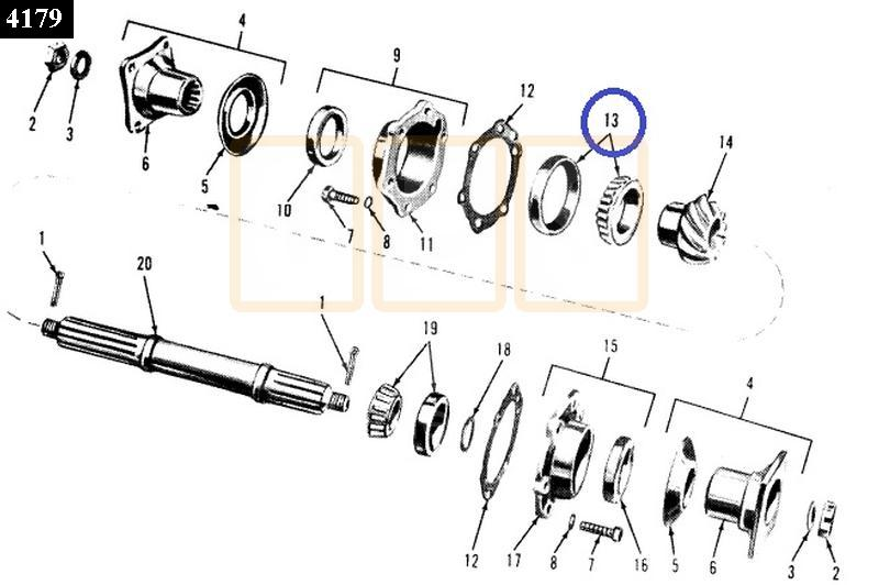 Homelite 5000 Watt Generator Wiring Diagram Homelite