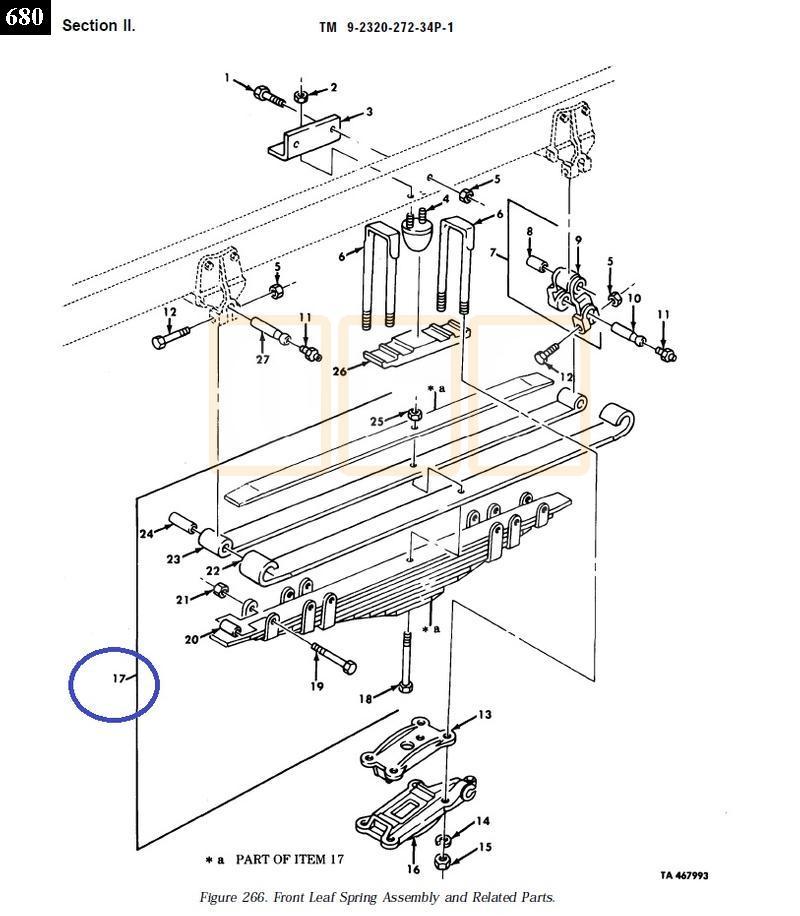 Generator Engine Diagram Generator Oil Wiring Diagram ~ ODICIS