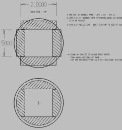 taping instruction [ 1029 x 907 Pixel ]
