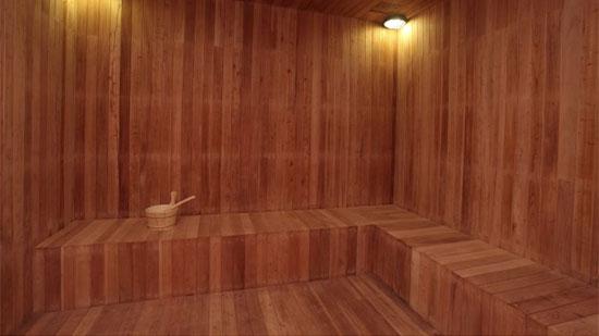 7-basho-sauna