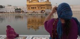 Shahido's India Travels: Part 2