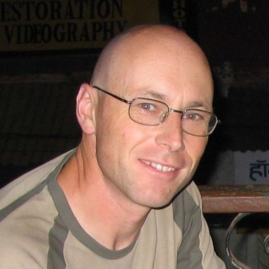 2004 Dec Goa