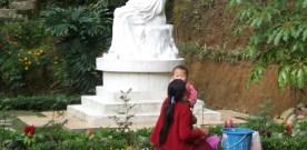 Shahido's Travel Log: Part 4 – Nepal