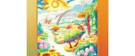 Daydreams by Milarepa