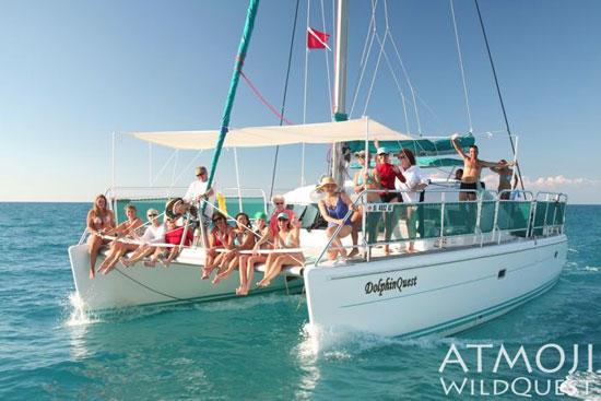 051-wildquest-boat