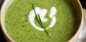 Katina's Energy Soup