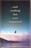 ...And Nothing Has Ever Happened
