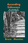 Ascending Sideways