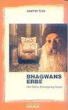 Bhagwan's Erbe