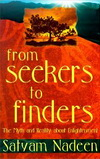 From Seekers to Finders