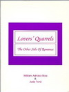 Lovers' Quarrels