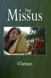 The Missus