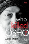 Who killed Osho