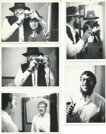 beard-removal-june-1972-3-2