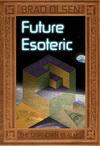 Future Esoteric