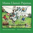 Mama Llama's Pajamas