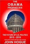 Obama Prophecies