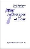 the-7-archetypes-of-fear