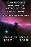 Worldwide Astrological Predictions