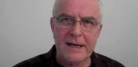 Pat Condell on Belief and Bedbugs at the UN