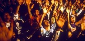 Sex guru's followers fall out of love in £14m wrangle