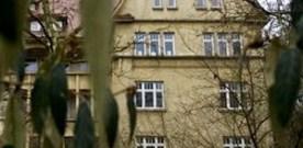 Tragedy at Osho Ketan in Stuttgart