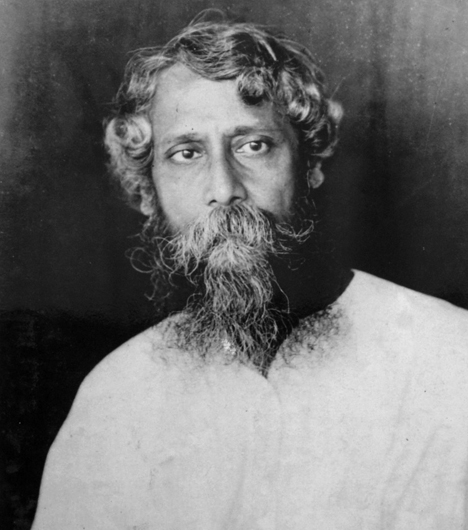 Drought Essay Portrait Of Rabindranath Tagore  Early Th Century Essay On Describing Yourself also Should Prostitution Be Legalized Essay Rabindranath Tagore Poet And Mystic  Osho News Do You Believe In Love At First Sight Essay