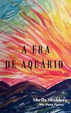a-era-de-aquario