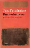 Foudraine - Bunkerbouwers 1997