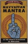 Mavvaffan Mantra