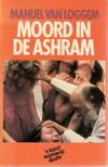 Moord in de Ashram