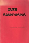 Over Sannyasins