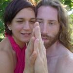 Tantra Life Training