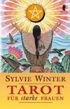 Tarot für starke Frauen