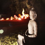 Be a light unto yourself - Oshodham