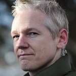 Assange 2