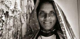 The Tribal People of Gujarat