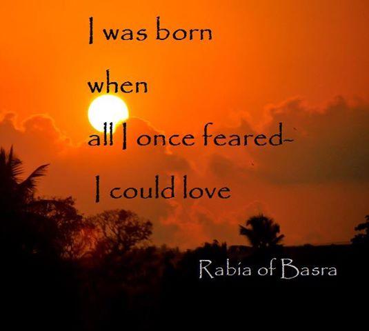 Gems Rabia of Basra