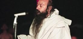 Reincarnation and Higher Consciousness