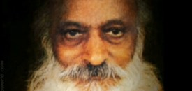 Mahaparinirvana Day
