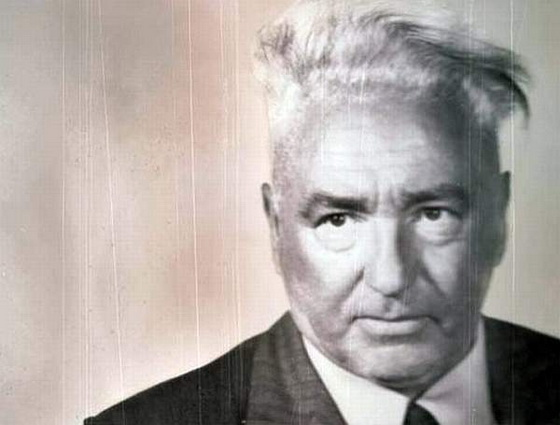 Wilhelm Reich 3