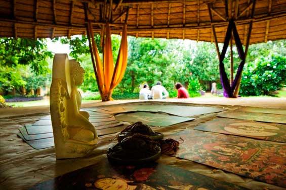 110-Zorba-the-Buddha-Delhi
